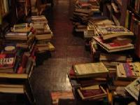 the-book-trader-pa-book-store
