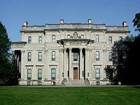 vanderbilt-mansion-top-25-attractions-ny