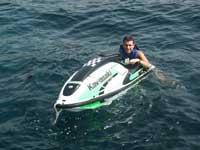 wallenpaupack-senic-boat-tour-jet-skiing-pa
