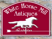 white-horse-mill-antiques-and-fine-arts-free-attractions-pa