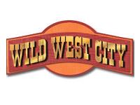 wild-west-city-day-trips-in-nj