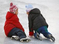 wissahickon-skating-club-ice-skating-pa