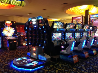 iplay-america-arcades-in-pa