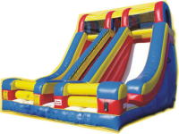 bettes-bounces-inflatable-rentals-in-pa