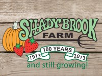 shady-brook-farm-pennsylvania-farms-for-kids