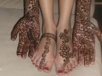 zainab-rangwala-henna-tattoo-artists-in-pa
