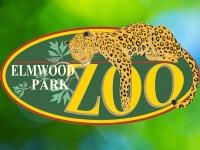Elmwood Park Zoo Norristown PA