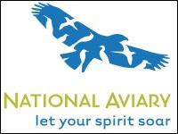 National Aviary Bird zoo Pittsburgh PA