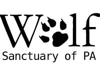 The Wolf Sanctuary of PA Lititz PA