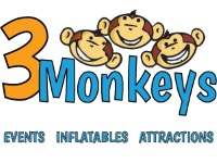 3-monkeys-inflatables-moon-bounce-rentals-in-PA