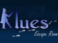 Klues Escape Room Top 25 Attractions in Pennsylvania