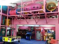 Lahey Family Fun Park Arcade Clarks Summit PA