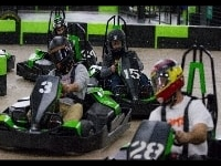 Speed-Raceway-Places-go-Ride-Go-Karts-in-PA