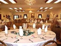 Whispering Pines Banquet Hall in PA